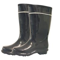 Wholesale PVC safety boot SFT-ZB117 from china suppliers