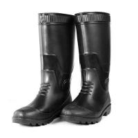 Wholesale PVC safety boot SFT-ZB101 from china suppliers