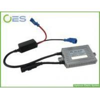 Wholesale HID Hot Selling F5 Fast Bright HID Ballast 55W/HID Electronice Ballast from china suppliers