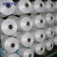 Wholesale SD Polyester DTY Yarn 75D/36F from china suppliers