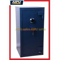 Buy cheap and office safes HS4020C/ fireproof from wholesalers