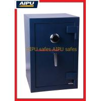 Buy cheap and office safes HS3020C/ fireproof from wholesalers