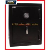 Buy cheap MBF3822E,fire proof safe from wholesalers