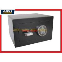Buy cheap & Office safes F220-8E from wholesalers