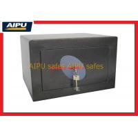 Buy cheap & Office safes F220-8K from wholesalers