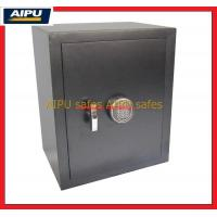 Buy cheap & Office safes F550-8E from wholesalers