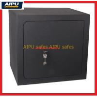 Wholesale Lazer cut door safes LSC415-K from china suppliers