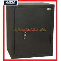 Buy cheap Lazer cut door safes LSC645-K from wholesalers