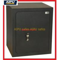 Wholesale Lazer cut door safes LSC515-K from china suppliers