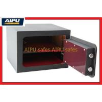 Buy cheap Lazer cut door safes Home & Office Safes LSC275-K from wholesalers