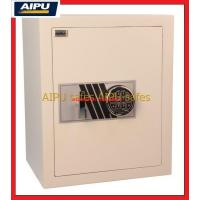 Buy cheap & Office safes SCF2218E from wholesalers