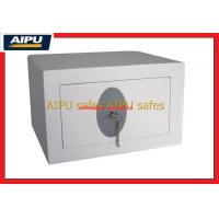 Buy cheap & Office safes T220-8K from wholesalers