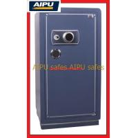 Wholesale steel offce safes BGX-BJ-100LR from china suppliers