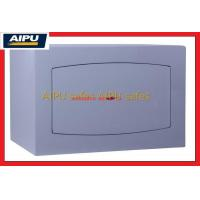 Wholesale ome & Office safes Y-I-250K / single wall from china suppliers