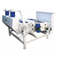 Wholesale TQLZ Series Vibrating Paddy cleaner TQLZ80 from china suppliers