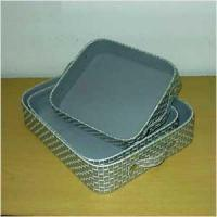 Wholesale Packaging Box from china suppliers