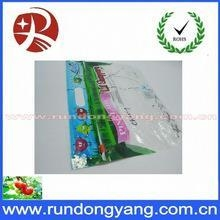 Quality Fruit bag New style anticorrosion friut bag for sale