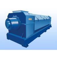 Buy cheap single screw press from wholesalers
