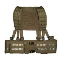 Buy cheap Tactical Vests RC-TV1007 from wholesalers