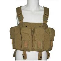 Buy cheap Tactical Vests RC-TV1006 from wholesalers