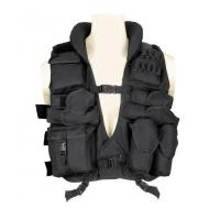 Buy cheap Tactical Vests RC-TV11 from wholesalers