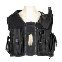 Buy cheap Tactical Vests RC-TV128 from wholesalers