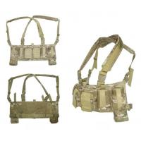 Buy cheap Tactical Vests RC-TV1011 from wholesalers