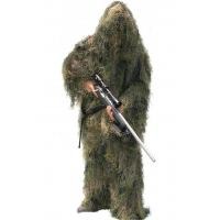 Wholesale Camo Suites/Nets Product RC-GH01 from china suppliers