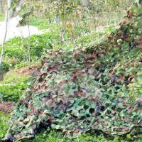 Wholesale Camo Suites/Nets Product Camo Net from china suppliers