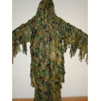 Wholesale Camo Suites/Nets Product RC-GH07 from china suppliers