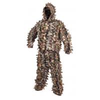 Wholesale Camo Suites/Nets Product RC-GH05 from china suppliers