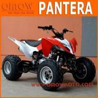 Buy cheap Newest Manual Quad 250cc from wholesalers