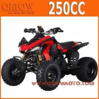 Buy cheap Best Selling 250cc Sport ATV from wholesalers
