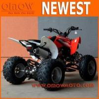 Buy cheap Newest Manual 250cc Chinese ATV from wholesalers