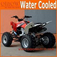 Buy cheap Latest 250cc 4 Wheel Motorbike from wholesalers