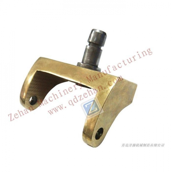 Quality Metal stamping parts ID: Metal stamping parts-24 for sale