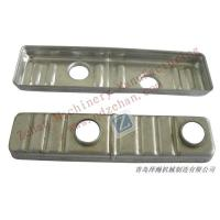 Wholesale Metal stamping parts ID: Metal stamping parts-23 from china suppliers