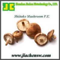 Wholesale Natural Mushrooms P.E from china suppliers