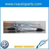 Wholesale Power Steering Gear Power Steering Rack And Pinion for VW Sharan 7M3 422 061E 7M3422061E from china suppliers