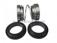 Wholesale Light mechanical seals WM 202 from china suppliers