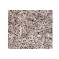 Wholesale Stones Illustrative G687 from china suppliers