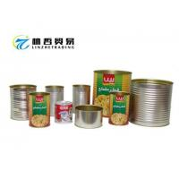 Wholesale Food Cans from china suppliers