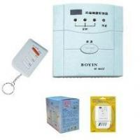 China ceiling fan remote control speed adjustment controller on sale
