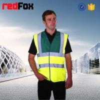 ... safety vest - quality high visibility reflective safety vest for sale: www.futurenowinc.com/s-high-visibility-reflective-safety-vest