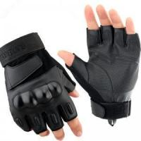 Wholesale Sports Gloves Tactical Gloves Cycling/Bicycle Military Gloves GY133-2 from china suppliers