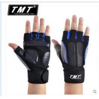 Wholesale Sports Gloves Fitness Gloves GYM Gloves Sports Gloves from china suppliers