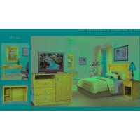Wholesale Hotel furniture HT-026 from china suppliers
