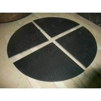 China Granite table Products shanxi black table on sale