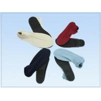 Wholesale Rubber-soled slipper from china suppliers