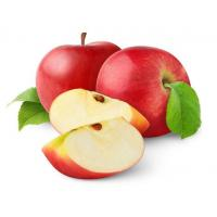 Wholesale Fresh foods IQF Apples from china suppliers